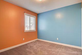 Photo 37: 2203 89 Street in Edmonton: Zone 53 House for sale : MLS®# E4218246