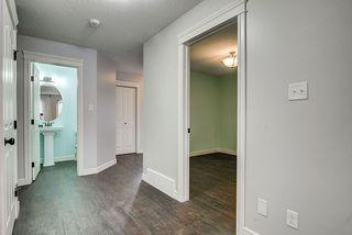 Photo 21: 2203 89 Street in Edmonton: Zone 53 House for sale : MLS®# E4218246