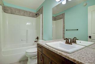 Photo 43: 2203 89 Street in Edmonton: Zone 53 House for sale : MLS®# E4218246