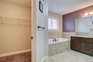 Photo 31: 2203 89 Street in Edmonton: Zone 53 House for sale : MLS®# E4218246