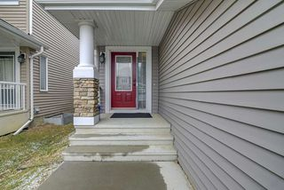 Photo 3: 2203 89 Street in Edmonton: Zone 53 House for sale : MLS®# E4218246