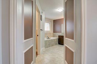 Photo 30: 2203 89 Street in Edmonton: Zone 53 House for sale : MLS®# E4218246
