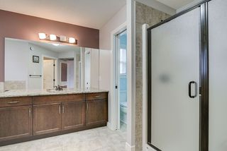 Photo 32: 2203 89 Street in Edmonton: Zone 53 House for sale : MLS®# E4218246