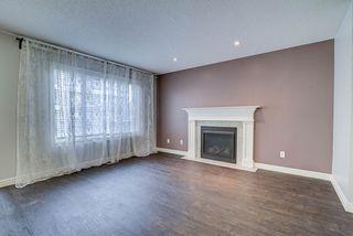 Photo 8: 2203 89 Street in Edmonton: Zone 53 House for sale : MLS®# E4218246