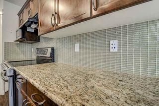 Photo 15: 2203 89 Street in Edmonton: Zone 53 House for sale : MLS®# E4218246