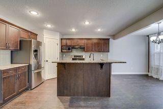 Photo 11: 2203 89 Street in Edmonton: Zone 53 House for sale : MLS®# E4218246