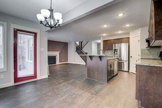 Photo 16: 2203 89 Street in Edmonton: Zone 53 House for sale : MLS®# E4218246