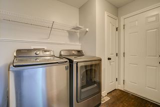 Photo 26: 2203 89 Street in Edmonton: Zone 53 House for sale : MLS®# E4218246
