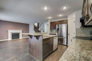 Photo 14: 2203 89 Street in Edmonton: Zone 53 House for sale : MLS®# E4218246