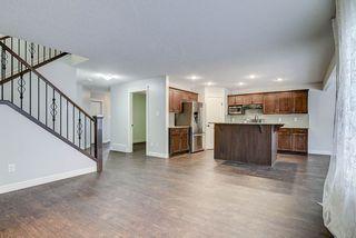 Photo 10: 2203 89 Street in Edmonton: Zone 53 House for sale : MLS®# E4218246