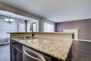 Photo 17: 2203 89 Street in Edmonton: Zone 53 House for sale : MLS®# E4218246