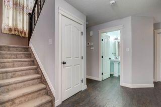Photo 23: 2203 89 Street in Edmonton: Zone 53 House for sale : MLS®# E4218246