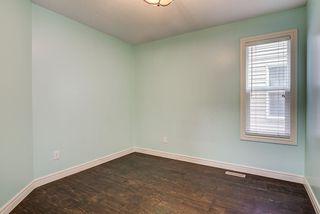Photo 22: 2203 89 Street in Edmonton: Zone 53 House for sale : MLS®# E4218246