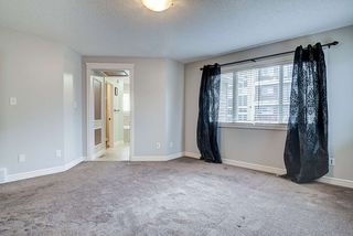 Photo 29: 2203 89 Street in Edmonton: Zone 53 House for sale : MLS®# E4218246