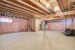 Photo 45: 2203 89 Street in Edmonton: Zone 53 House for sale : MLS®# E4218246