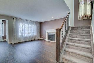 Photo 7: 2203 89 Street in Edmonton: Zone 53 House for sale : MLS®# E4218246
