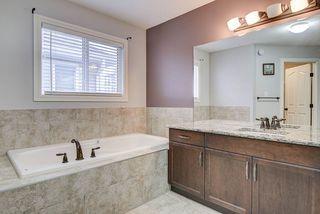 Photo 33: 2203 89 Street in Edmonton: Zone 53 House for sale : MLS®# E4218246