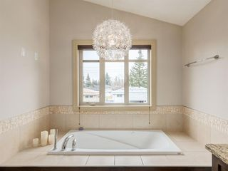 Photo 22: 40 ROSSDALE Road SW in Calgary: Rosscarrock Semi Detached for sale : MLS®# A1046518