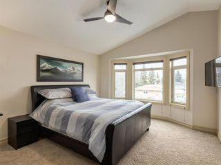 Photo 17: 40 ROSSDALE Road SW in Calgary: Rosscarrock Semi Detached for sale : MLS®# A1046518