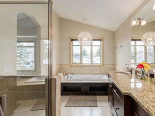 Photo 21: 40 ROSSDALE Road SW in Calgary: Rosscarrock Semi Detached for sale : MLS®# A1046518