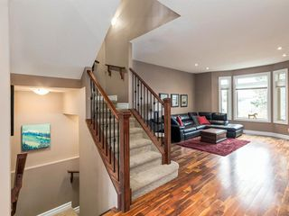 Photo 16: 40 ROSSDALE Road SW in Calgary: Rosscarrock Semi Detached for sale : MLS®# A1046518
