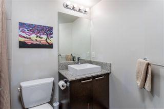 Photo 17: 1504 10388 105 Street in Edmonton: Zone 12 Condo for sale : MLS®# E4221338
