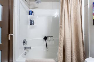 Photo 18: 1504 10388 105 Street in Edmonton: Zone 12 Condo for sale : MLS®# E4221338