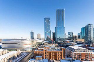 Photo 23: 1504 10388 105 Street in Edmonton: Zone 12 Condo for sale : MLS®# E4221338