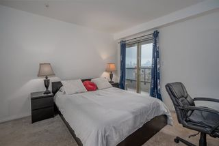 """Photo 21: 304 55 E 10TH Avenue in Vancouver: Mount Pleasant VE Condo for sale in """"ABBEY LANE"""" (Vancouver East)  : MLS®# R2526018"""