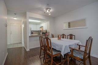 """Photo 8: 304 55 E 10TH Avenue in Vancouver: Mount Pleasant VE Condo for sale in """"ABBEY LANE"""" (Vancouver East)  : MLS®# R2526018"""