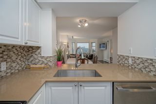 """Photo 12: 304 55 E 10TH Avenue in Vancouver: Mount Pleasant VE Condo for sale in """"ABBEY LANE"""" (Vancouver East)  : MLS®# R2526018"""