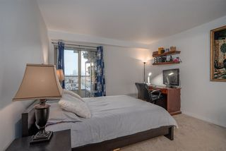 """Photo 22: 304 55 E 10TH Avenue in Vancouver: Mount Pleasant VE Condo for sale in """"ABBEY LANE"""" (Vancouver East)  : MLS®# R2526018"""