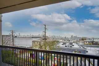 """Photo 24: 304 55 E 10TH Avenue in Vancouver: Mount Pleasant VE Condo for sale in """"ABBEY LANE"""" (Vancouver East)  : MLS®# R2526018"""