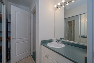 """Photo 19: 304 55 E 10TH Avenue in Vancouver: Mount Pleasant VE Condo for sale in """"ABBEY LANE"""" (Vancouver East)  : MLS®# R2526018"""