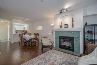 """Photo 6: 304 55 E 10TH Avenue in Vancouver: Mount Pleasant VE Condo for sale in """"ABBEY LANE"""" (Vancouver East)  : MLS®# R2526018"""