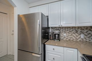 """Photo 13: 304 55 E 10TH Avenue in Vancouver: Mount Pleasant VE Condo for sale in """"ABBEY LANE"""" (Vancouver East)  : MLS®# R2526018"""