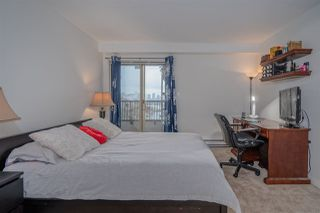 """Photo 20: 304 55 E 10TH Avenue in Vancouver: Mount Pleasant VE Condo for sale in """"ABBEY LANE"""" (Vancouver East)  : MLS®# R2526018"""