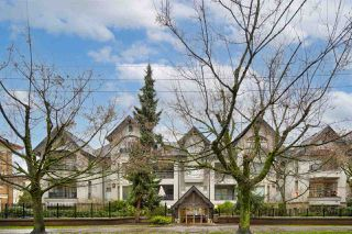 """Photo 25: 304 55 E 10TH Avenue in Vancouver: Mount Pleasant VE Condo for sale in """"ABBEY LANE"""" (Vancouver East)  : MLS®# R2526018"""