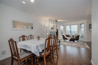 """Photo 9: 304 55 E 10TH Avenue in Vancouver: Mount Pleasant VE Condo for sale in """"ABBEY LANE"""" (Vancouver East)  : MLS®# R2526018"""