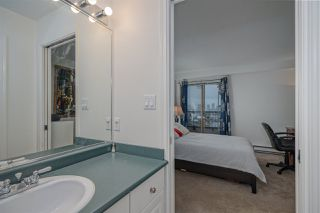 """Photo 18: 304 55 E 10TH Avenue in Vancouver: Mount Pleasant VE Condo for sale in """"ABBEY LANE"""" (Vancouver East)  : MLS®# R2526018"""