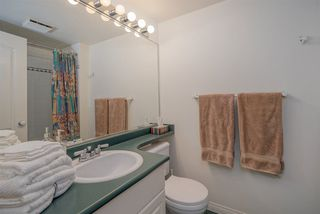 """Photo 16: 304 55 E 10TH Avenue in Vancouver: Mount Pleasant VE Condo for sale in """"ABBEY LANE"""" (Vancouver East)  : MLS®# R2526018"""