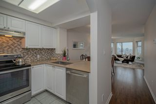 """Photo 11: 304 55 E 10TH Avenue in Vancouver: Mount Pleasant VE Condo for sale in """"ABBEY LANE"""" (Vancouver East)  : MLS®# R2526018"""