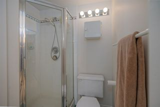 """Photo 17: 304 55 E 10TH Avenue in Vancouver: Mount Pleasant VE Condo for sale in """"ABBEY LANE"""" (Vancouver East)  : MLS®# R2526018"""