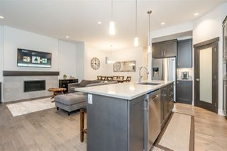 Photo 10: 2119 164A Street in Surrey: Grandview Surrey House for sale (South Surrey White Rock)  : MLS®# R2527962