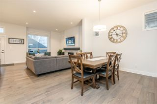Photo 13: 2119 164A Street in Surrey: Grandview Surrey House for sale (South Surrey White Rock)  : MLS®# R2527962