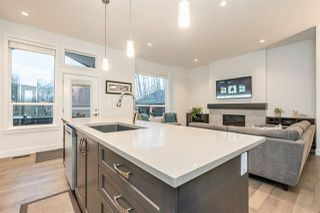 Photo 5: 2119 164A Street in Surrey: Grandview Surrey House for sale (South Surrey White Rock)  : MLS®# R2527962
