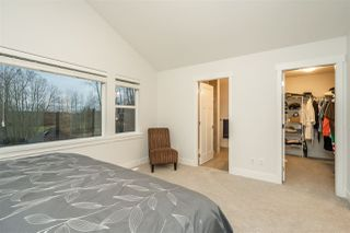 Photo 28: 2119 164A Street in Surrey: Grandview Surrey House for sale (South Surrey White Rock)  : MLS®# R2527962