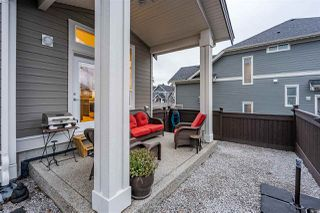 Photo 35: 2119 164A Street in Surrey: Grandview Surrey House for sale (South Surrey White Rock)  : MLS®# R2527962