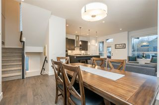 Photo 14: 2119 164A Street in Surrey: Grandview Surrey House for sale (South Surrey White Rock)  : MLS®# R2527962