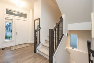 Photo 3: 2119 164A Street in Surrey: Grandview Surrey House for sale (South Surrey White Rock)  : MLS®# R2527962